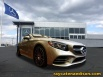 2019 Mercedes-Benz S-Class S 560 Cabriolet RWD for Sale in Edison, NJ