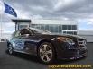 2019 Mercedes-Benz E-Class E 450 Wagon 4MATIC for Sale in Edison, NJ