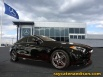 2019 Mercedes-Benz CLS CLS 450 Coupe 4MATIC for Sale in Edison, NJ