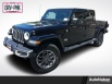 2020 Jeep Gladiator Overland for Sale in Bellevue, WA