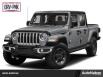2020 Jeep Gladiator Sport S for Sale in Bellevue, WA