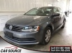 2017 Volkswagen Jetta 1.4T S Manual for Sale in Grove City, OH