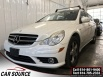 2009 Mercedes-Benz R-Class R 320 BlueTEC 4MATIC for Sale in Grove City, OH