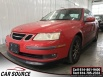 2003 Saab 9-3 4dr Sedan Linear for Sale in Grove City, OH