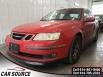 2003 Saab 9-3 4dr Sedan Linear for Sale in Grove City, OH