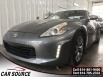2014 Nissan 370Z Base Coupe Auto for Sale in Grove City, OH