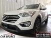 2014 Hyundai Santa Fe GLS AWD for Sale in Grove City, OH