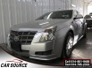 2010 Cadillac CTS 3.0 Luxury Sedan AWD Automatic for Sale in Grove City, OH