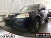 2007 Saturn VUE FWD 4dr V6 Auto for Sale in Grove City, OH