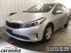2017 Kia Forte LX Sedan Automatic for Sale in Grove City, OH
