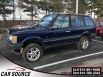 2002 Land Rover Range Rover HSE for Sale in Grove City, OH