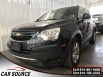2014 Chevrolet Captiva Sport Fleet LS with 2LS for Sale in Grove City, OH