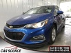 2016 Chevrolet Cruze LT Sedan AT for Sale in Grove City, OH