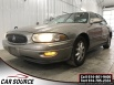 2003 Buick LeSabre Limited for Sale in Grove City, OH