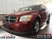2009 Dodge Caliber SXT for Sale in Grove City, OH