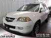 2004 Acura MDX with Navigation/Touring for Sale in Grove City, OH