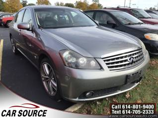 used infiniti m m35s for sale truecar used infiniti m m35s for sale truecar