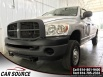 2009 Dodge Ram 2500 ST Quad Cab Long Bed 4WD for Sale in Grove City, OH