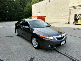 Used Acura TSX For Sale In Plainville CT Used TSX Listings In - Acura tsx for sale in ct