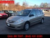 2008 Toyota Sienna LE 8-Passenger FWD for Sale in Vernon, CT