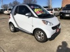 2014 smart fortwo Passion Coupe for Sale in Texarkana, TX