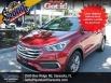 2018 Hyundai Santa Fe Sport Base 2.4L FWD for Sale in Sarasota, FL