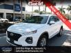 2019 Hyundai Santa Fe SE 2.4L FWD for Sale in Sarasota, FL