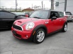 2008 MINI Cooper S Hardtop 2-Door for Sale in Bellflower, CA