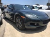 2004 Mazda RX-8 Sport Automatic for Sale in Bellflower, CA