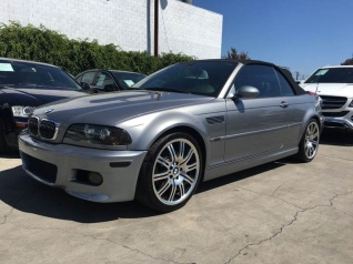 used bmw m3 for sale in los angeles, ca | 50 used m3 listings in los