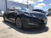 2016 Lincoln MKZ Hybrid FWD for Sale in Bellflower, CA