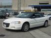 2004 Chrysler Sebring LXi Convertible for Sale in Bellflower, CA