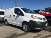 2019 Nissan NV200 Compact Cargo S for Sale in Bellflower, CA