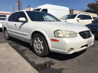 Used Cars Under 2 000 For Sale In Los Angeles Ca Truecar