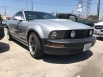 2006 Ford Mustang Standard Coupe for Sale in Bellflower, CA