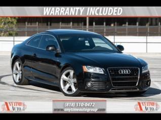 Used Audi For Sale Search 14 933 Used Audi Listings Truecar