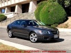 2011 Saab 9-5 4dr Sedan Turbo6 XWD Auto for Sale in Sherman Oaks, CA
