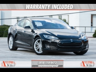 Used Tesla Model S For Sale Search 839 Used Model S Listings Truecar