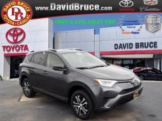 Toyota Danville Il >> Used Toyota Rav4s For Sale In Danville Il Truecar