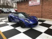 2005 Lotus Elise Roadster for Sale in Waterbury, CT