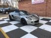 2005 Lotus Elise Roadster for Sale in Waterbury, CT