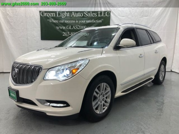 2014 Buick Enclave in Seymour, CT