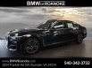 2020 BMW 7 Series 750i xDrive for Sale in Roanoke, VA