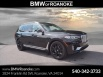 2019 BMW X7 xDrive40i for Sale in Roanoke, VA