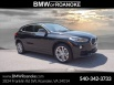 2020 BMW X2 xDrive28i AWD for Sale in Roanoke, VA
