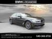 2019 BMW 5 Series 530i xDrive AWD for Sale in Roanoke, VA