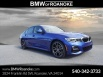 2019 BMW 3 Series 330i xDrive Sedan for Sale in Roanoke, VA