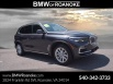 2019 BMW X5 xDrive40i for Sale in Roanoke, VA