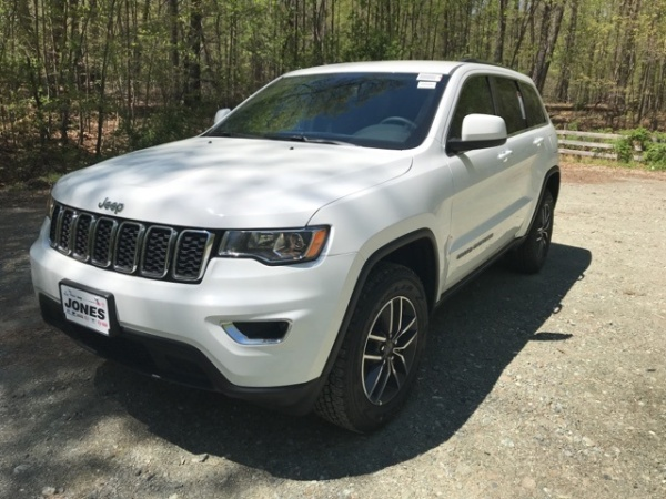 2019 Jeep Grand Cherokee in Bel Air, MD