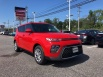 2020 Kia Soul LX IVT for Sale in Fallston, MD